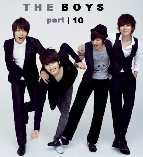 the_boys_10