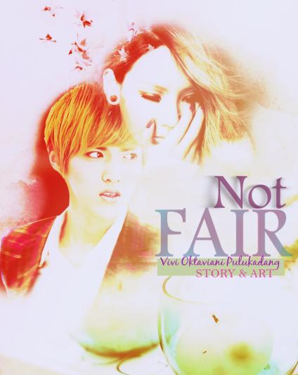 not-fair copy